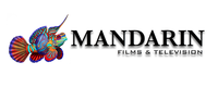 Mandarin Films and Television